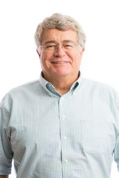 Tom Cook, PhD