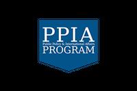 PPIA Program