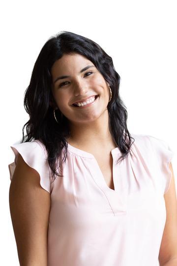 Photo of Mayra Mayra