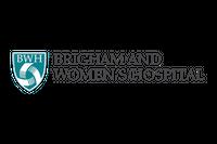 Brigham and Women's Hosptial
