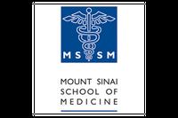Mount Sinai School of Medicine