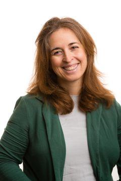 Marianne DiQuattro