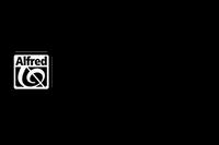 Alfred Music logo