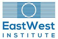 East West Institute