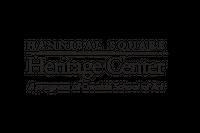 Hannibal Square Heritage Center