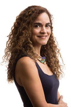 Rosana Díaz-Zambrana