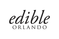 Edible Orlando