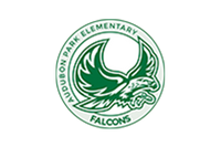 Audubon Park Elementary