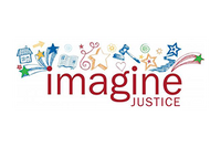 Imagine Justice