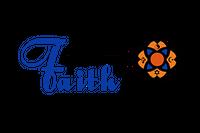 Faith in Florida