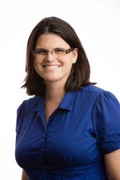 Anne Murdaugh