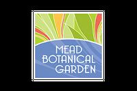 Mead Botanical Garden
