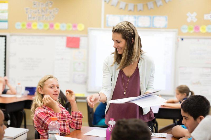 Social Studies for Elementary Schools