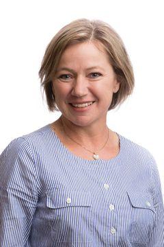 Elke Framson, PhD