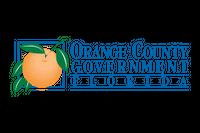 Orange County Government Florida