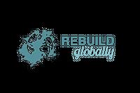 Rebuild Globally