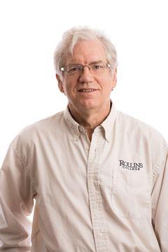 Richard Vitray