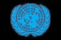 United Nations Association