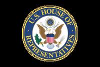 U.S. House of Representatives