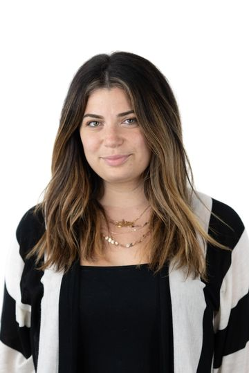 Photo of Gigi Gigi