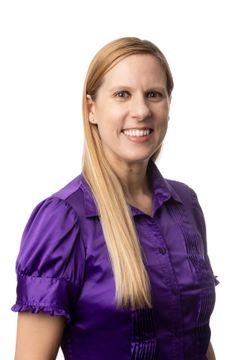 Tonia Warnecke, PhD