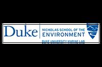 Duke Marine Lab