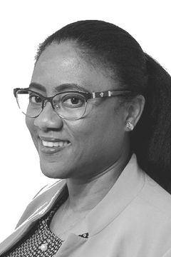 Rochelle Elva
