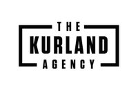 The Kurland Agency logo
