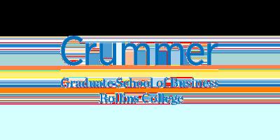 Crummer Graduate School of Business -  Rollins College