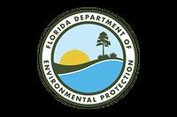 Florida Dept. of Environmental Protection