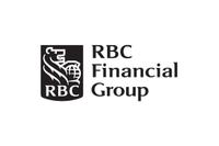 RBC Financial logo