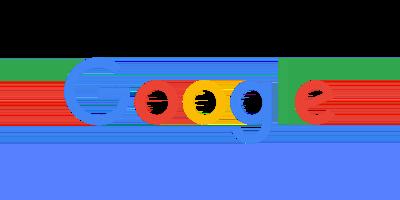 liberal arts grads get jobs at Google