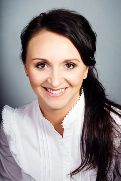 Anna Szopa, PhD