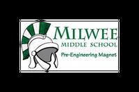 Milwee Middle School