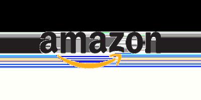 liberal arts education jobs at Amazon