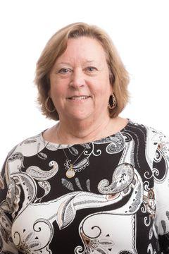 Debra Wellman