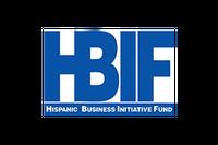 Hispanic Business Initiative Fund
