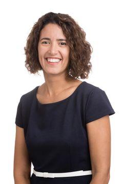 Stephanie Gonzalez Guittar