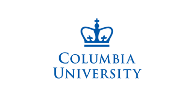 Columbia University grad school
