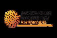 Florida Public Archaeology Network