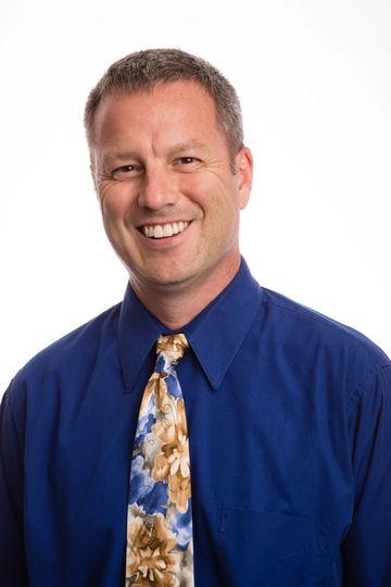 Photo of Steve Steve