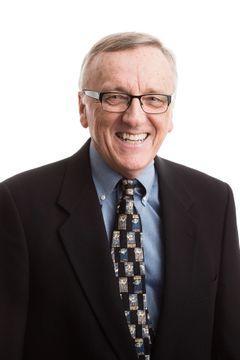 Maurice O'Sullivan