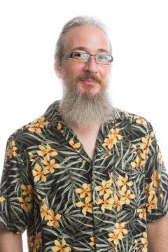 Phillip Kozel