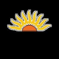 Hispanic Chamber of Commerce logo