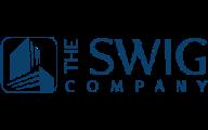 The Swig Company