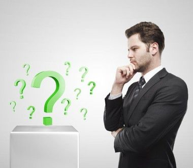 What is a Registered Agent