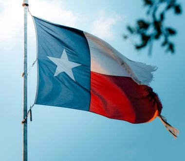 How to Form a LLC in Texas