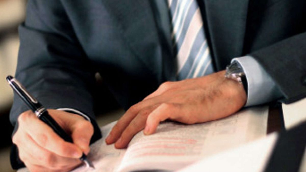 paperwork to reinstate a company in Texas