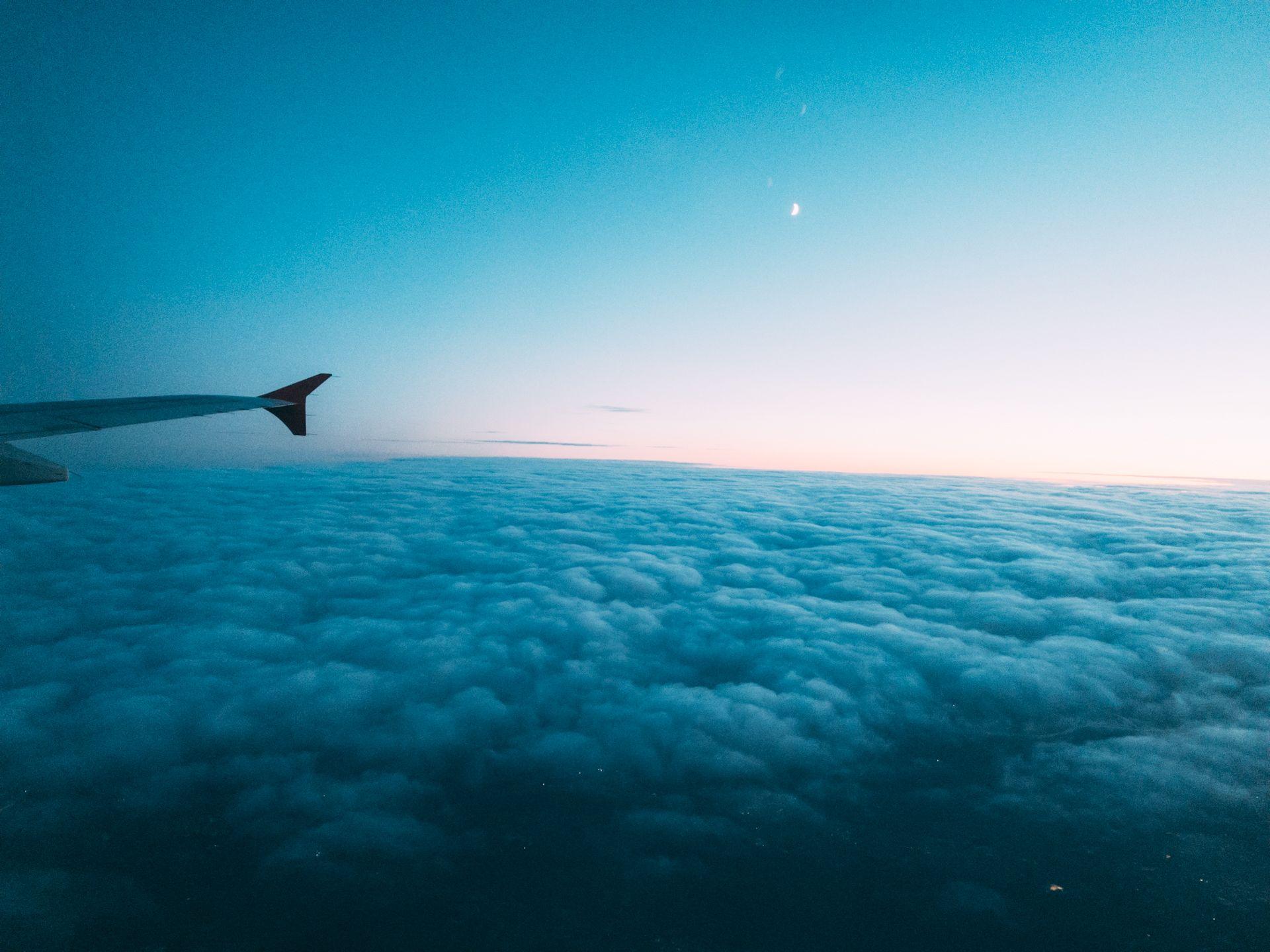 A photograph by Matthias Oberholzer
