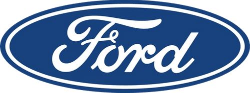 Ford Kampanjer Kverneland Bil
